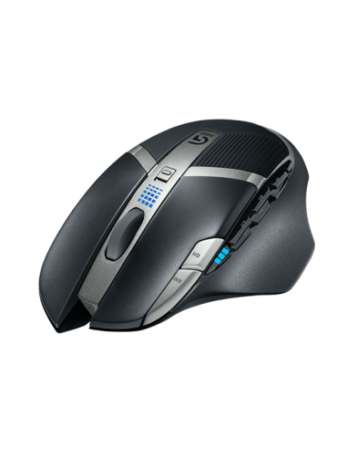 Logitech G605 Wirless Gaming Mouse