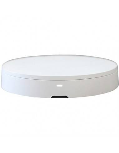 Foldio360 Smart Turntable for 360 Image