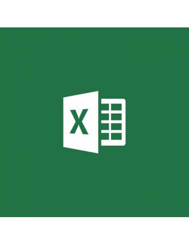 Microsoft Excel 2019 Download (Win/Mac)