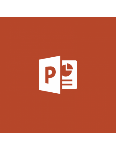 Microsoft PowerPoint 2019 Download (Win/Mac)
