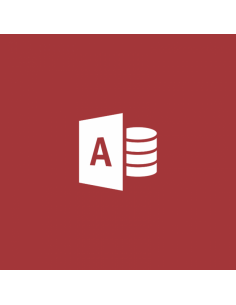Microsoft Access 2019 Download