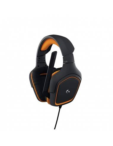 Logitech Prodigy G231 Gaming Headset