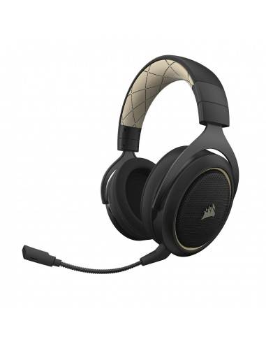 Corsair HS70 SE Wireless Gaming Headset (Special Edition)