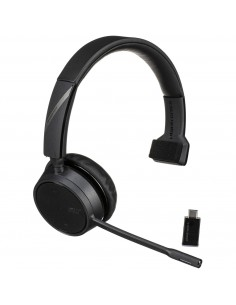 Plantronics Voyager Stereo...