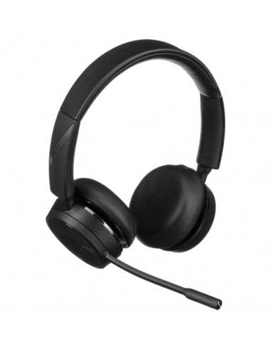 Plantronics Voyager Stereo 4220 UC...