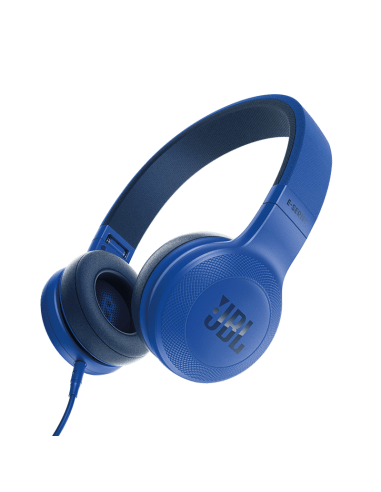 JBL E35 On Ear Signature Headphones...