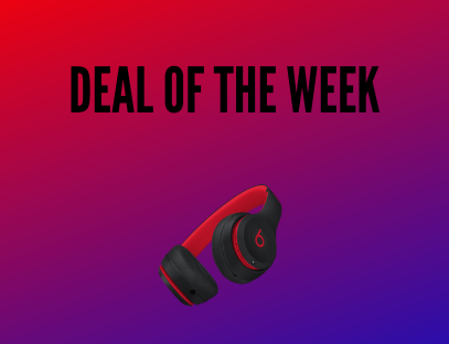 UKTechStore Deal of the Week